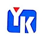 上海佑卡科贸有限公司 最新采购和商业信息
