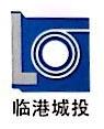 上海宸投国际贸易有限公司 最新采购和商业信息