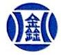 惠州市中鑫阳科技有限公司 最新采购和商业信息