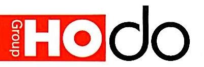 江苏红豆基金管理有限公司 最新采购和商业信息