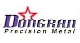 苏州东冉精密五金有限公司 最新采购和商业信息