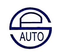 上海申浦汽车服务有限公司 最新采购和商业信息