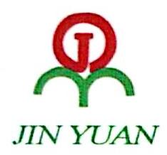 景县锦源耐火材料有限公司 最新采购和商业信息