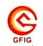 广西金融投资集团城建发展有限公司 最新采购和商业信息