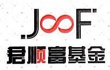 上海君顺富股权投资基金管理有限公司 最新采购和商业信息