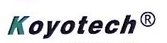 苏州宣佑科技有限公司 最新采购和商业信息