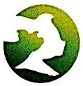 重庆市荣牧科技有限公司 最新采购和商业信息