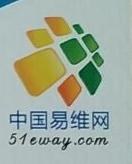 上海宜维计算机科技有限公司
