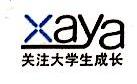 深圳市象牙人科技有限公司 最新采购和商业信息
