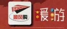 暖游(上海)国际旅行社有限公司 最新采购和商业信息