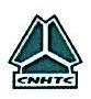 无锡瑞卡汽车销售服务有限公司 最新采购和商业信息
