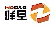 北京百邦优保电子科技有限责任公司 最新采购和商业信息