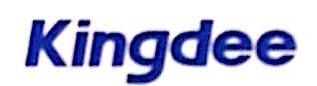深圳市优云科技有限公司 最新采购和商业信息