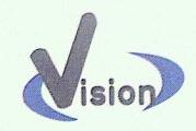洛阳愿景科技有限公司 最新采购和商业信息