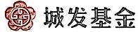 广州市城发投资基金管理有限公司 最新采购和商业信息