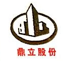 鼎立置业(上海)有限公司