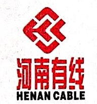 河南有线电视网络集团有限公司安阳分公司 最新采购和商业信息