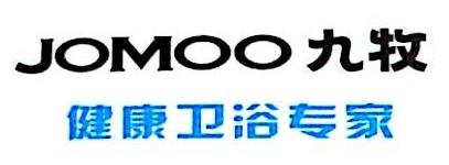 漳州世发建材有限公司 最新采购和商业信息