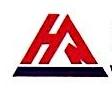 温州市龙湾华能发电设备制造有限公司 最新采购和商业信息