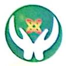 云南西部药业有限公司 最新采购和商业信息
