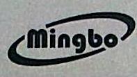 宁波明博汽车零部件有限公司 最新采购和商业信息