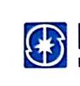 哈密四通科技开发有限公司 最新采购和商业信息