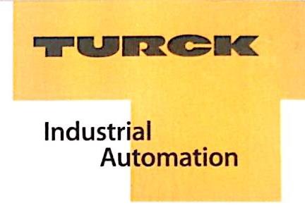 图尔克(天津)传感器有限公司大连分公司 最新采购和商业信息