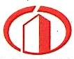 湖南长大建设集团股份有限公司