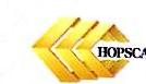 蒙城县保地丰房地产开发有限公司
