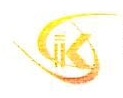 苏州市康盛电器五金厂 最新采购和商业信息