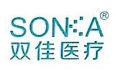 深圳市双佳电子科技有限公司