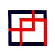 广西君诺进出口贸易有限公司 最新采购和商业信息