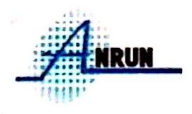 湖州安润流体设备有限公司 最新采购和商业信息