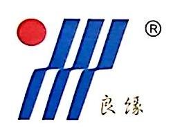 武汉现代物华科技发展有限公司