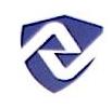 江西金格信联网络有限公司 最新采购和商业信息