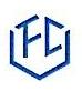 苏州优力克流体控制科技有限公司 最新采购和商业信息