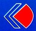 永康市凌易达电热材料有限公司