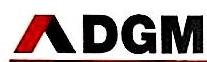 惠州市德钢机械有限公司 最新采购和商业信息