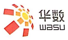 兰溪华数广电网络有限公司 最新采购和商业信息