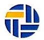辽宁富通国际投资集团有限公司 最新采购和商业信息