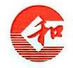 北京和聚百川投资管理有限公司 最新采购和商业信息