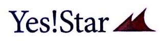广西巨星医疗器械有限公司 最新采购和商业信息