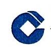 中国建设银行股份有限公司沈阳轻轨支行 最新采购和商业信息