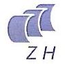 北海振鸿纸品有限公司 最新采购和商业信息