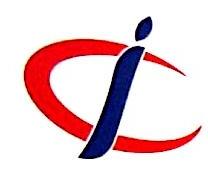 福建兴诚建工程管理有限公司龙岩分公司 最新采购和商业信息