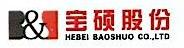 嘉兴明硕管道有限公司 最新采购和商业信息