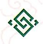 杭州一方房地产开发有限公司 最新采购和商业信息
