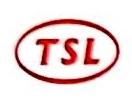 厦门泰顺隆机械设备有限公司 最新采购和商业信息