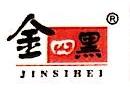 邯郸市海龙种业有限公司 最新采购和商业信息