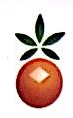 吉林榆树农村商业银行股份有限公司 最新采购和商业信息